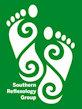 South Island Reflexology Group