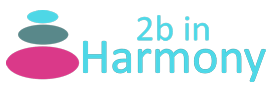 2B in Harmony